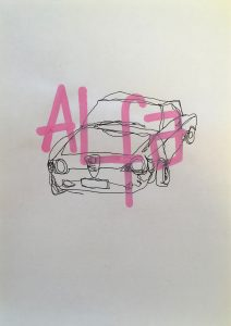 Boliviano | Car 2020
