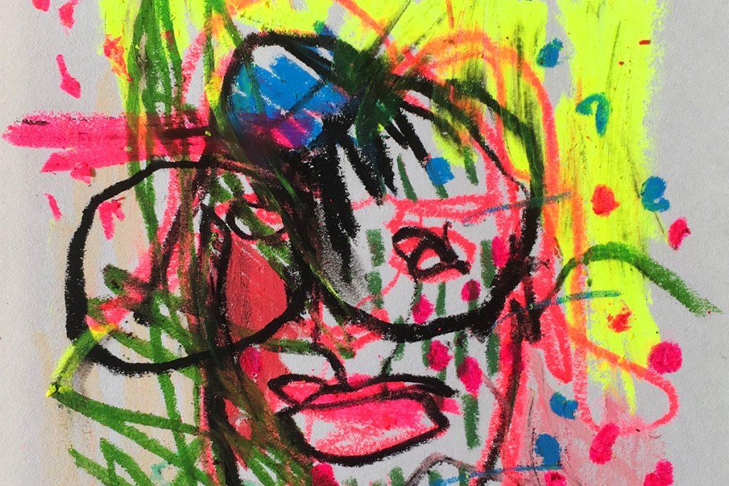 Boliviano   Teaser Portrait